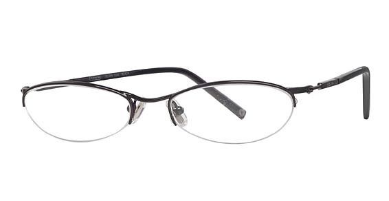 Coach Eyeglass Frames Bernice : DISCOUNT COACG EYEGLASS FRAMES - Eyeglasses Online