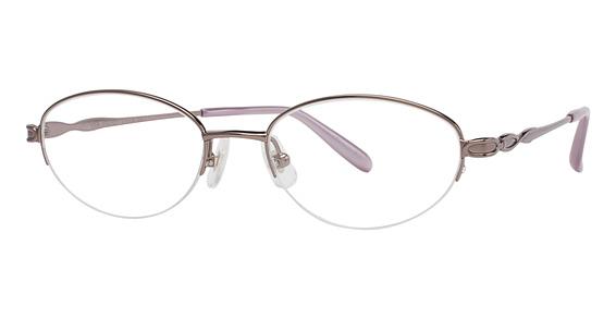 randy jackson eyeglasses frames. T254 Eyeglasses, Frames