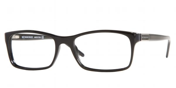 Fake Burberry Glasses Frames : burberry glasses