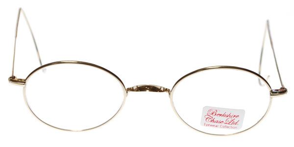 LUXOTICA EYE GLASS FRAMES CABLE TEMPLES - EYEGLASSES