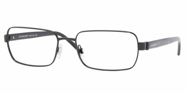 BURBERRY MEN S EYEGLASS FRAMES BE1014 - Eyeglasses Online