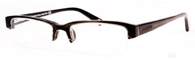 Kenneth Cole Eyeglass Frames FREE SH Kenneth Cole New York Frames