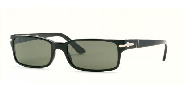eyeglasses repair san diego www tapdance org