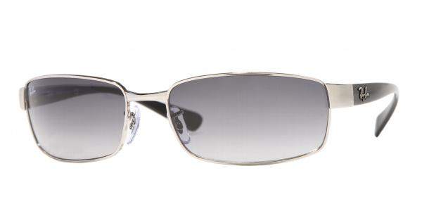 http://sunglasses.go-optic.com/SUNGLASSES/IMAGES/rayban_RB3364_003_32.jpg