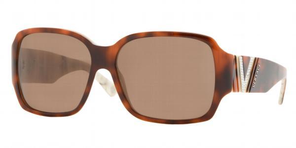 Versace Sunglasses VE4145B sunglasses.