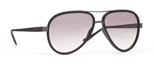 Italia Independent  000B Sunglasses