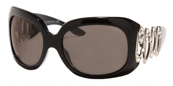 عینک آفتابی , عینک دودی fashionmodel.mihanblog.com
