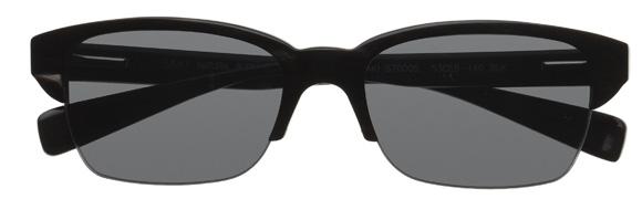 saki eyeglasses eyeglasses