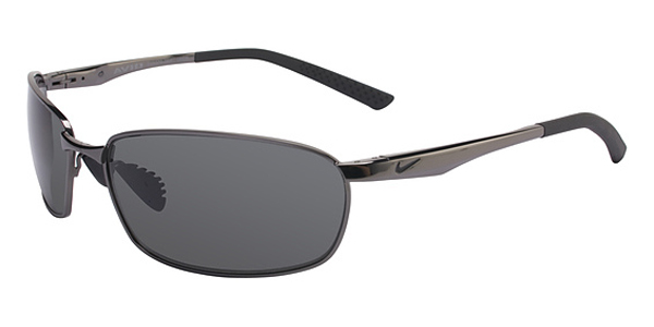 Nike  AVID WIRE P EV0570 Sunglasses