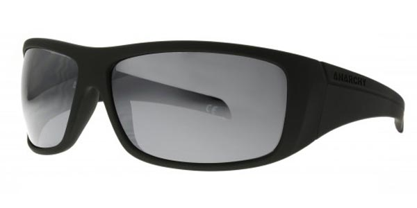 Anarchy Vert Sunglasses  new anarchy uni sunglasses ronix venuto rowdy xavior