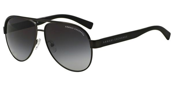 Armani Exchange Mens Sunglasses  armani exchange mens sunglasses ax2016s ax2016 ax2016s