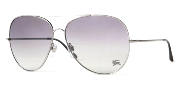 Burberry  BE3008 Sunglasses
