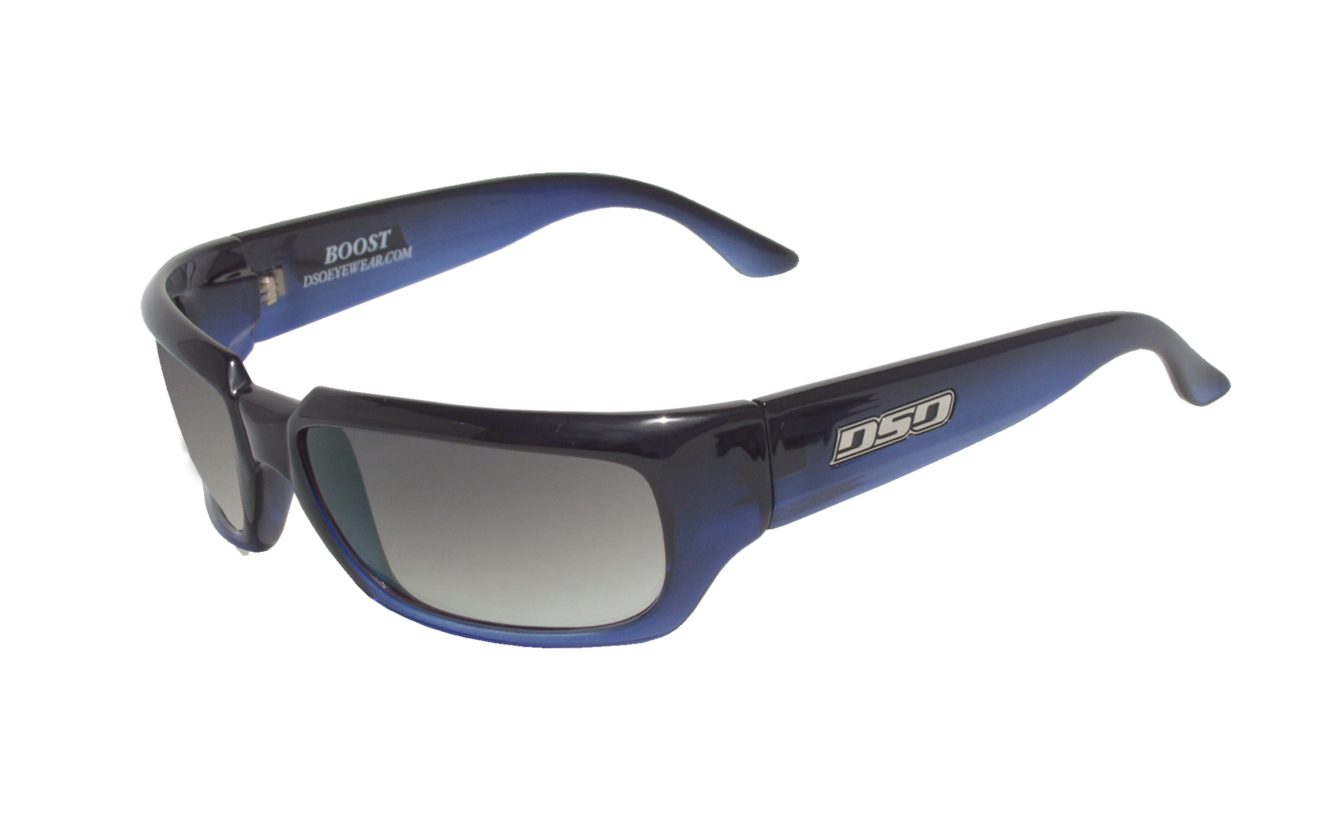 dso sunglasses  DSO Eyewear Sunglasses - 57 (Fifty Seven), Absolut, Anthem, Anthem ...