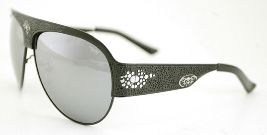 b78d93ecf90 Black Flys Sunglasses - REAL WOOD DETECTORS