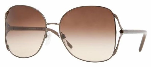 Burberry  BE3049 Sunglasses