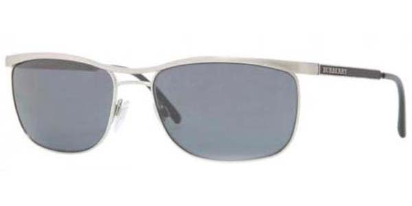 Burberry  BE3065 Sunglasses