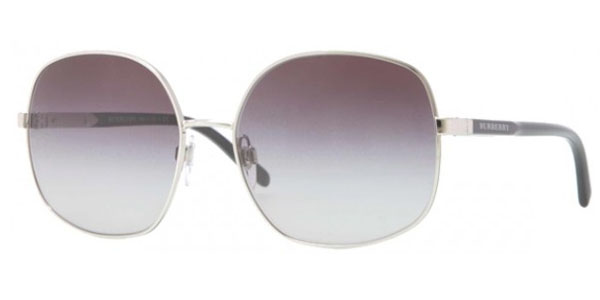 Burberry  BE3070 Sunglasses