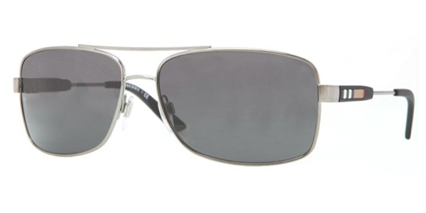 Burberry  BE3074 Sunglasses