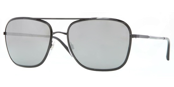 Burberry  BE3075 Sunglasses