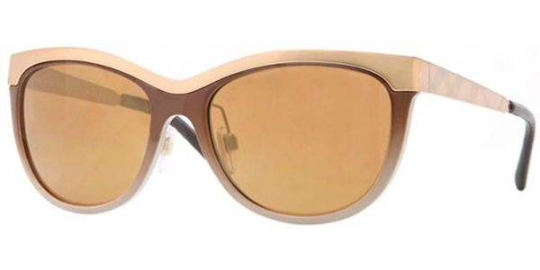 Burberry  BE3076Q Sunglasses