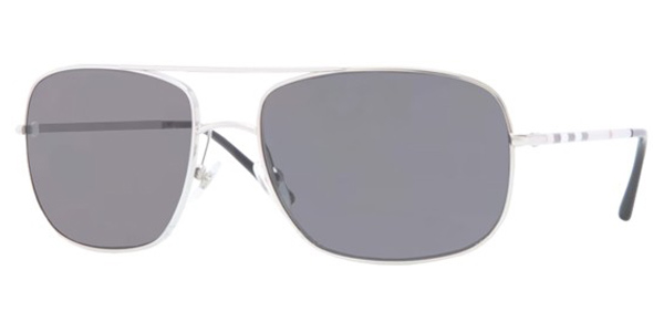Burberry  BE3077 Sunglasses