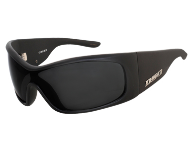 Dso Sunglasses