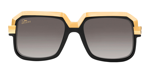 Cazal  660-3 Sunglasses
