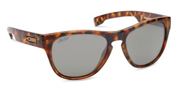 bdd939f558e Hobie Baja Polarized Sunglasses