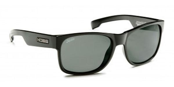 127eaad4689 Hobie Polarized plastic Sunglasses - Baja