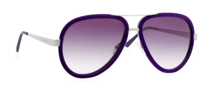 Italia Independent  000BV Sunglasses