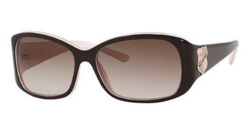 Juicy Couture  BRUTON/S Sunglasses