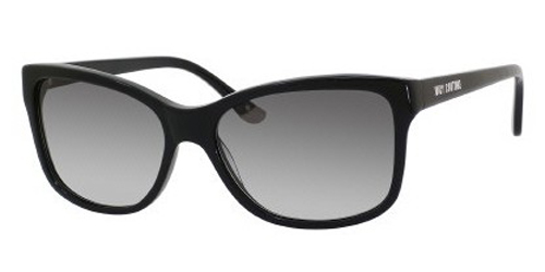 Juicy Couture  JUICY 519/S Sunglasses