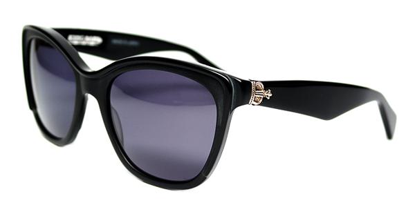 King Baby Sunglasses  king baby sunglasses kb5966 kashmir kb5976 love struck kb6001