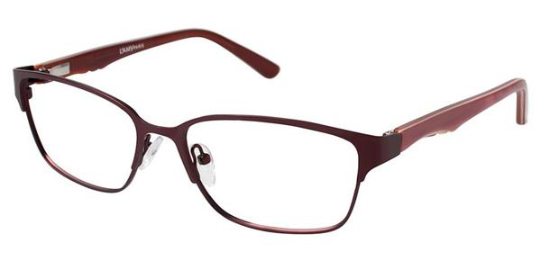 Eyeglass Frames In Charlotte Nc : L Amy Eyeglasses - Eyesize: 53 - Brigitte, Camille ...
