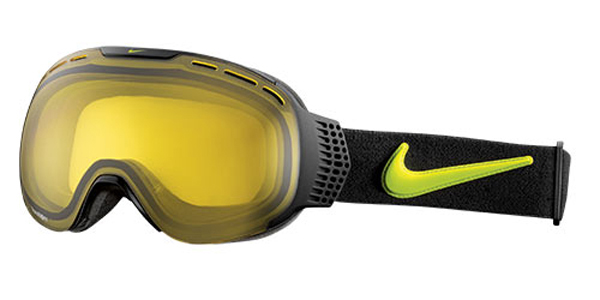 Nike  COMMAND 2 EV0844 Sunglasses