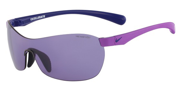 Nike  EXCELLERATE E EV0747 Sunglasses