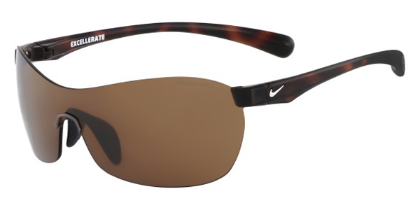 Nike  EXCELLERATE EV0742 Sunglasses