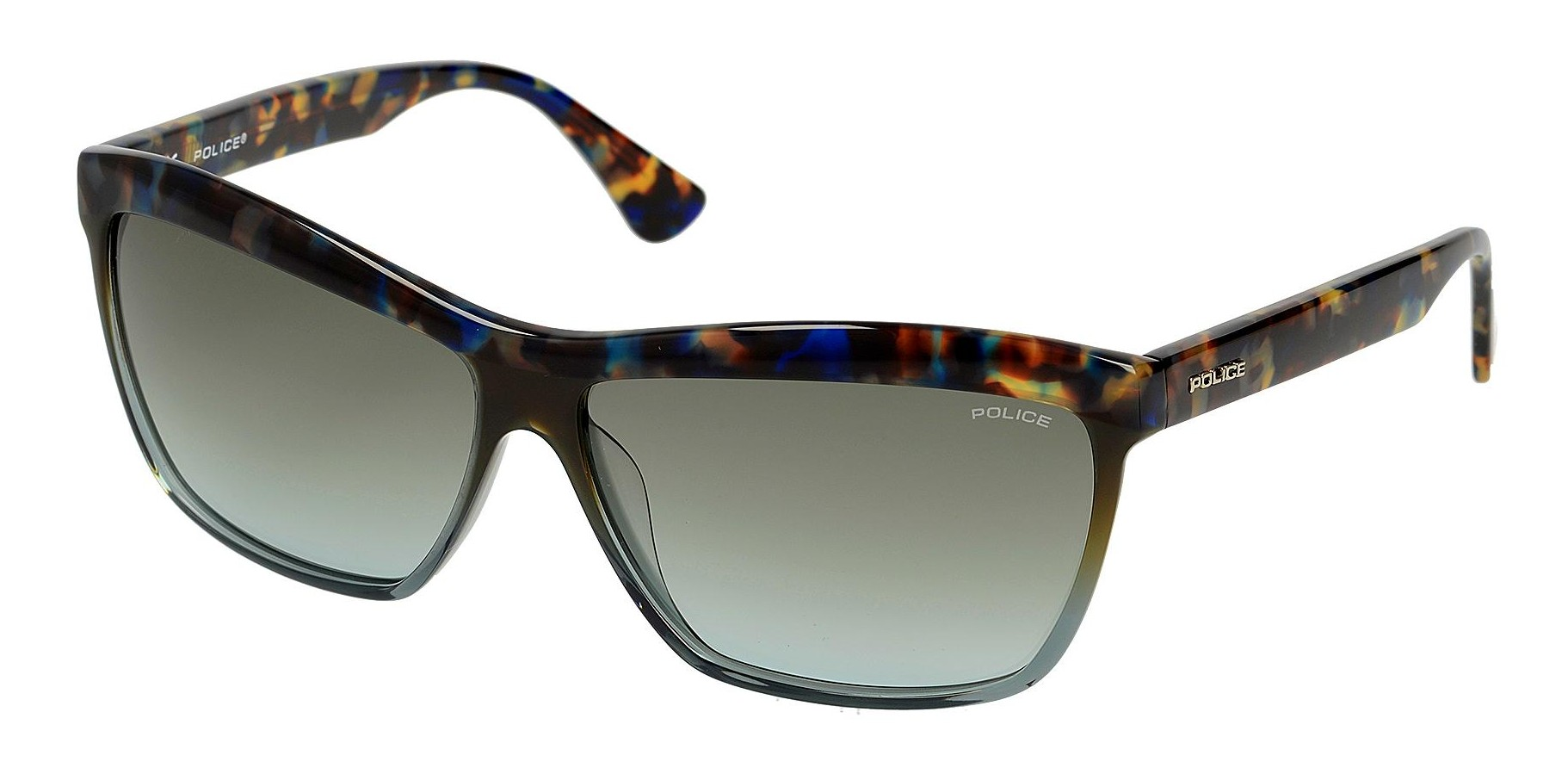 Police  Police S1879 Orchid 1 Sunglasses