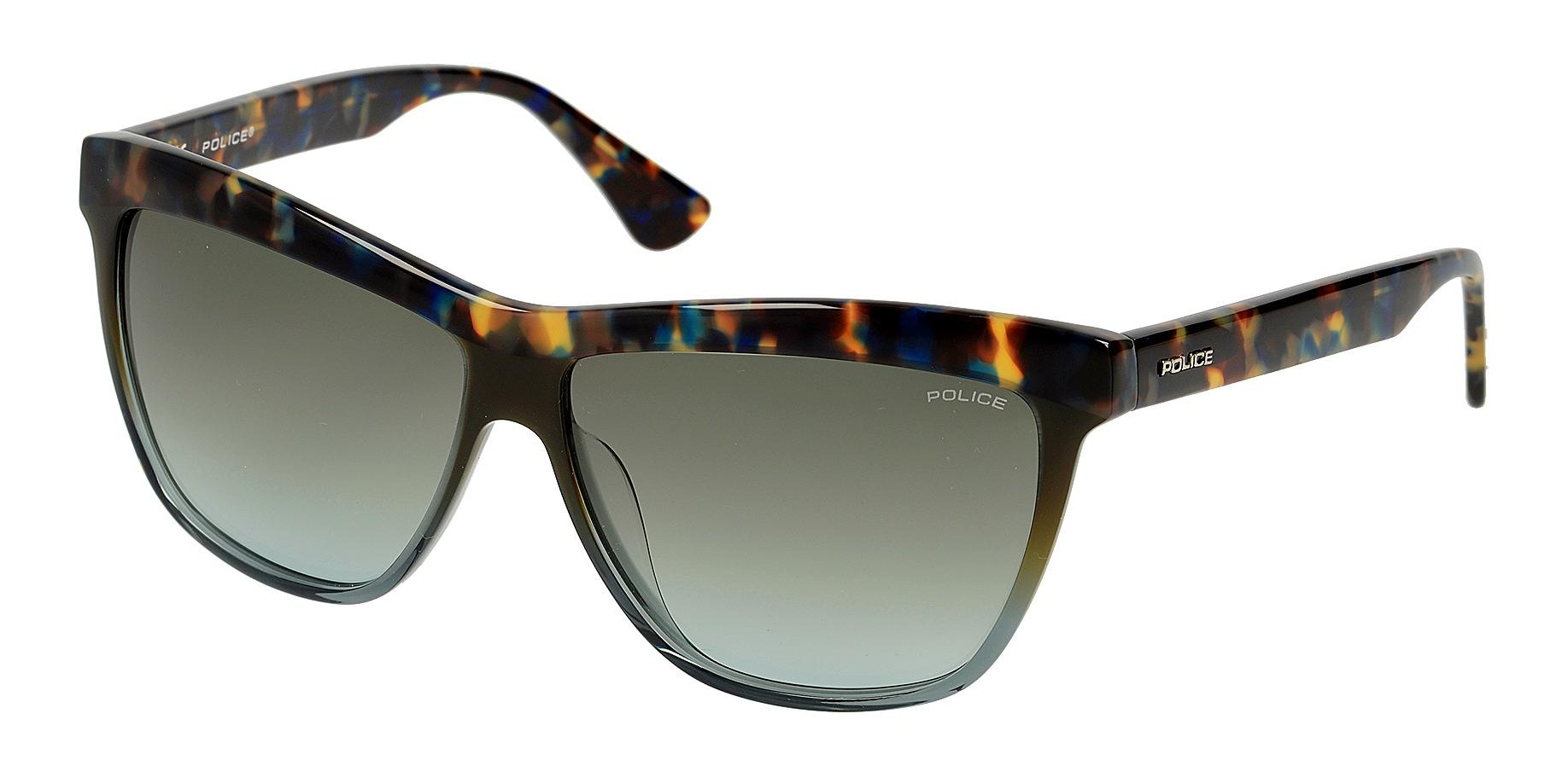 Police  Police S1880 Orchid 2 Sunglasses