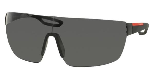 Prada Shield Sunglasses  prada sport shield sunglasses ps 01qs ps 52qs ps 53gs ps 54ps