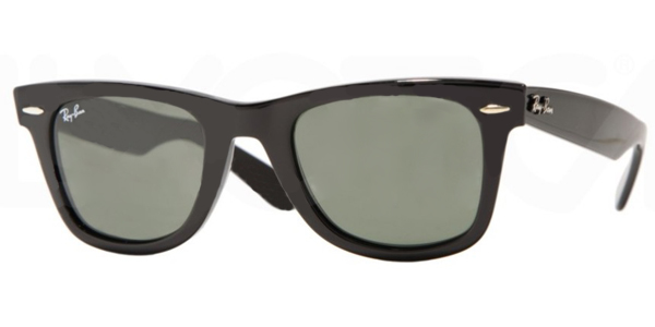 Ray-Ban  RB 2140F Sunglasses