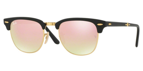 Ray-Ban  RB 2176 Sunglasses