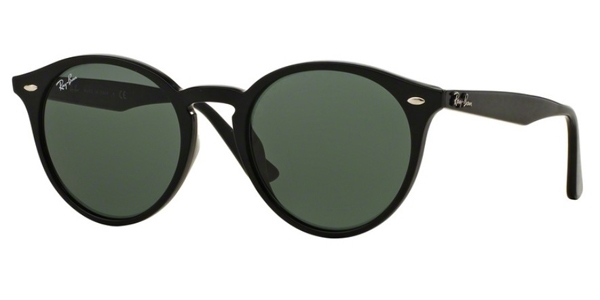 Ray-Ban  RB 2180F Sunglasses