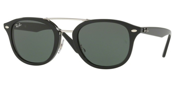 Ray-Ban  RB 2183 Sunglasses