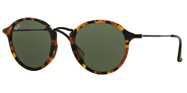 Ray-Ban  RB 2447F Sunglasses