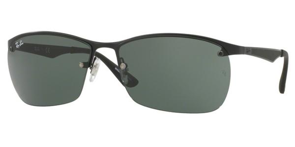 2ab081f419 Sunglasses Ray Ban 4061 Polarized Sunglasses « Heritage Malta