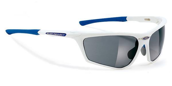 Prada Sailing Sunglasses Zyon Sailing Sunglasses