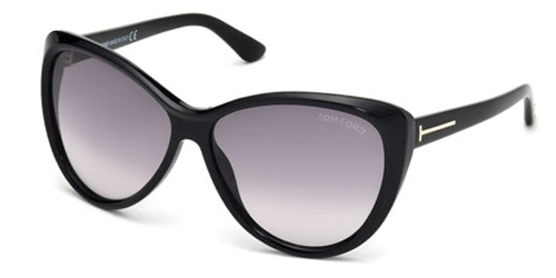 Tom Ford  FT0230 Malin Sunglasses