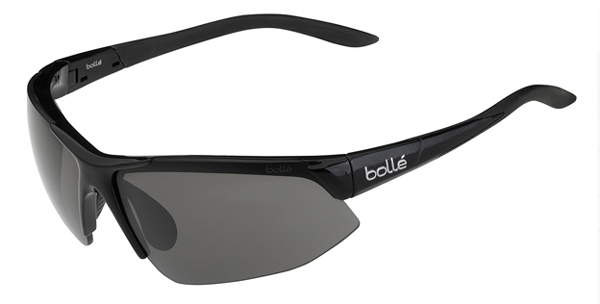 Bolle Sunglasses - Bolt Small Replacement Lenses, Bounty ...