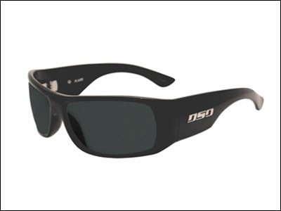 Dso Sunglasses  dso eyewear sunglasses 57 fifty seven absolut anthem anthem